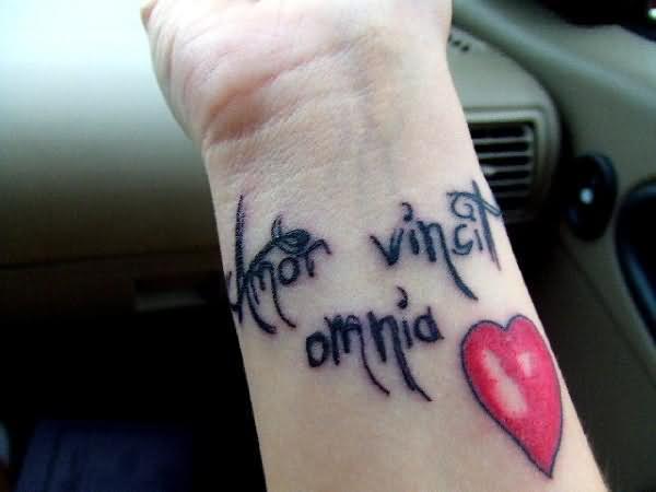 Fan Tattoos  Superwiki