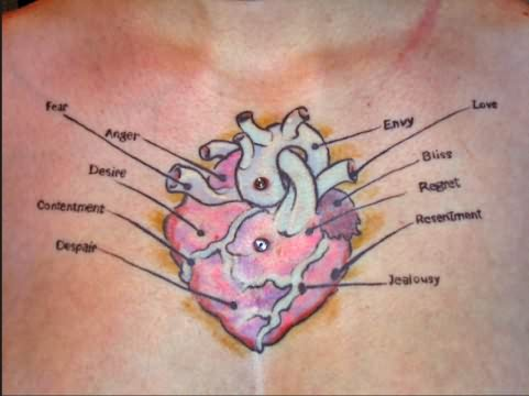 Com img src http www tattoostime com images 112 heart parts names
