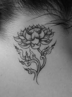 Lotus Tattoos : Page 12