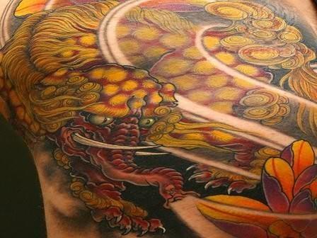 T Shirt Printing Angry Elephant Tattoos Valrico Fl