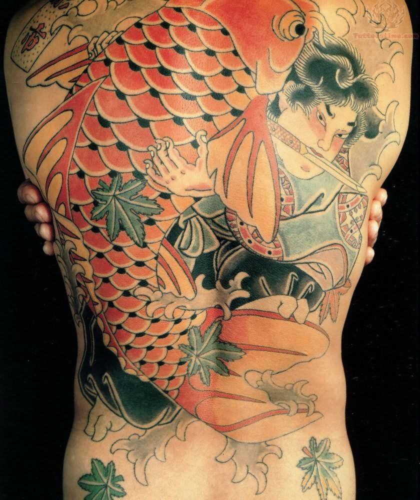 htc mobile phones 25 comely japanese fan tattoo designs. Black Bedroom Furniture Sets. Home Design Ideas