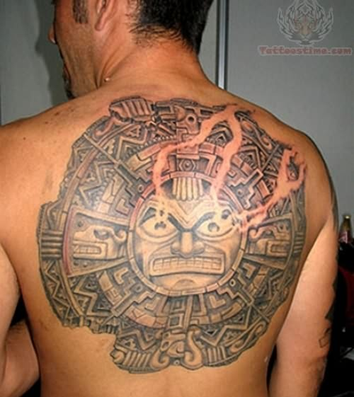 mexican tattoo designs quotes. Black Bedroom Furniture Sets. Home Design Ideas