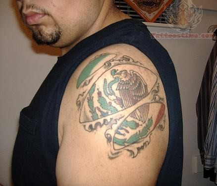 mexican-flag-tattoo.jpg