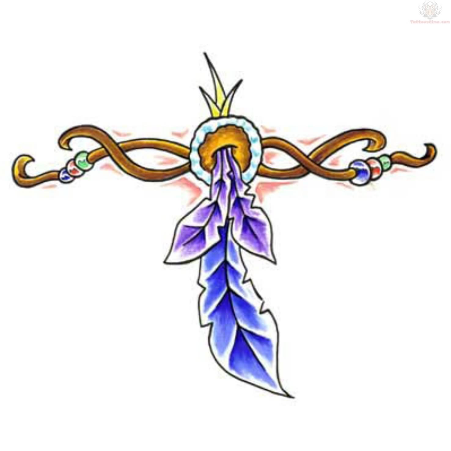 Native American Designs Clip Art