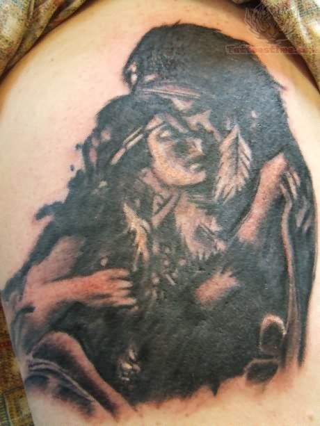41 best images about Native American love on Pinterest ...