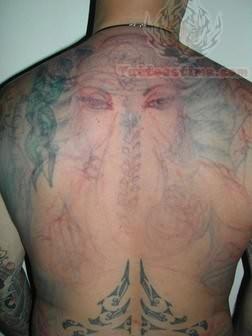hinduism tattoos designs amp ideas tattoostimecom