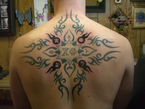 Taino sun tattoo images designs for Four elements tattoo