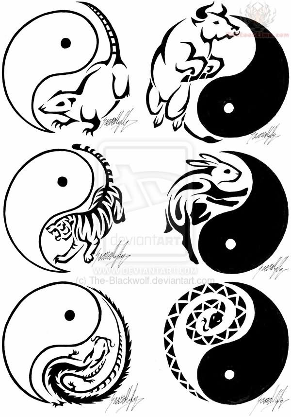 Pics photos virgo zodiac sign tattoos tattoo designs picture
