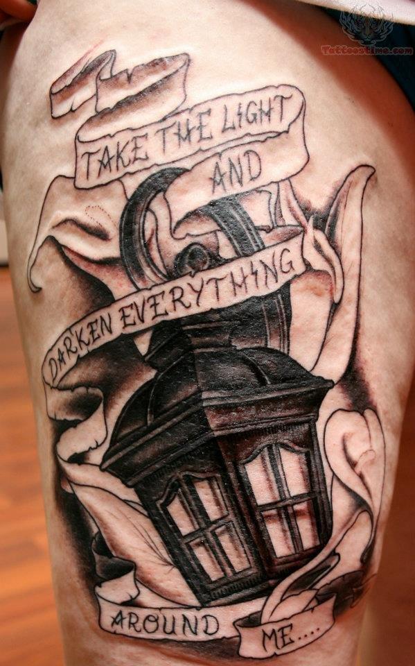 Captivating Tattoostime