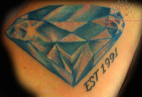 Est 1993 Tattoos Est 1991 Tattoo Remove This