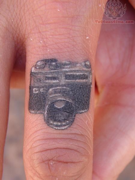 back tattoo making script font generator for tattoos. Black Bedroom Furniture Sets. Home Design Ideas