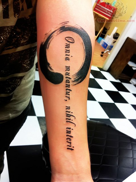Ink and dagger quotes