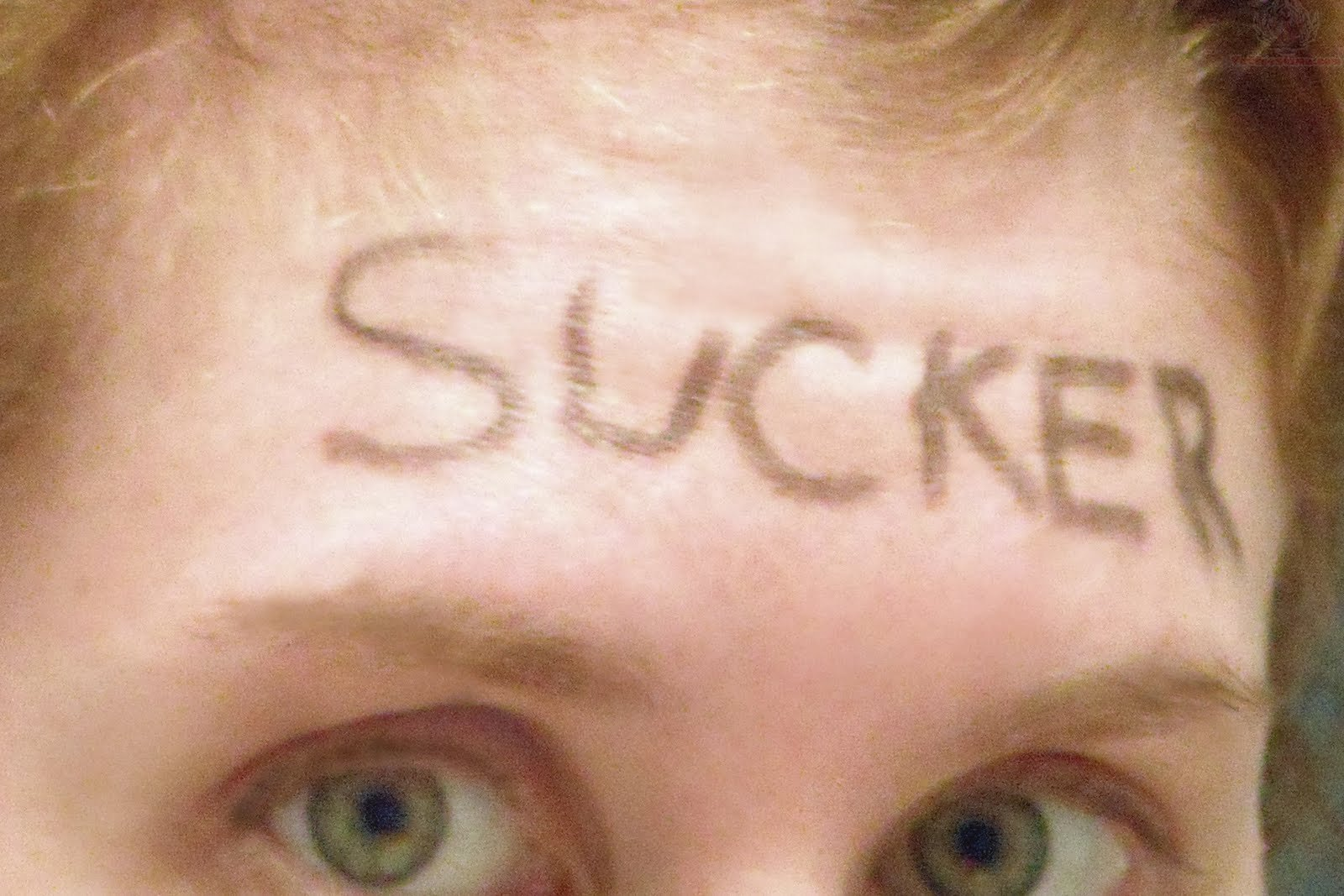 sucker-forehead-tattoo.jpg