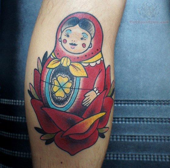 Fat Buddha Tattoo – Keszthely
