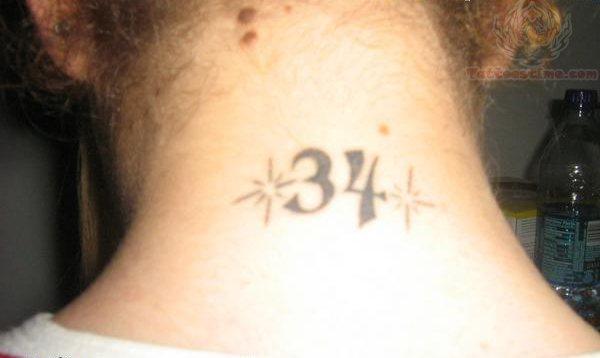 urbaani sanakirja tattoo nation lohja