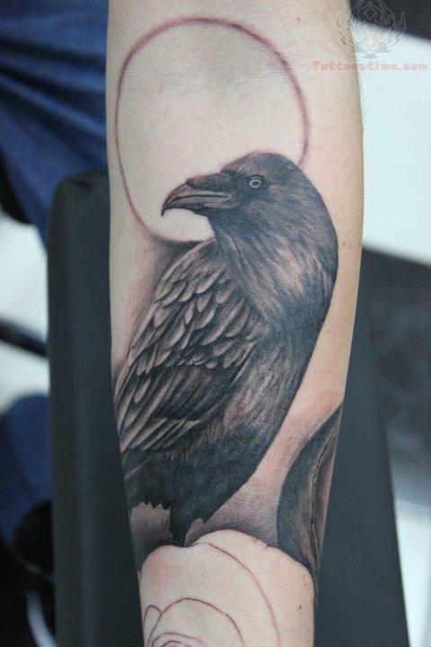 Celebrity half sleeve tattoos