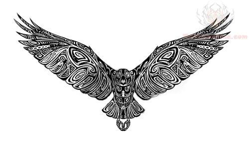 celtic raven tattoos google search must ink pinterest cuervos tatuajes de silueta y. Black Bedroom Furniture Sets. Home Design Ideas