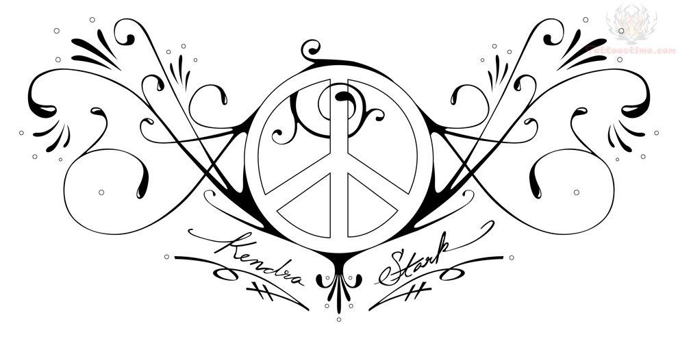 Feather Leaf Tattoo 30 Cute Aztec Symbols Tattoos