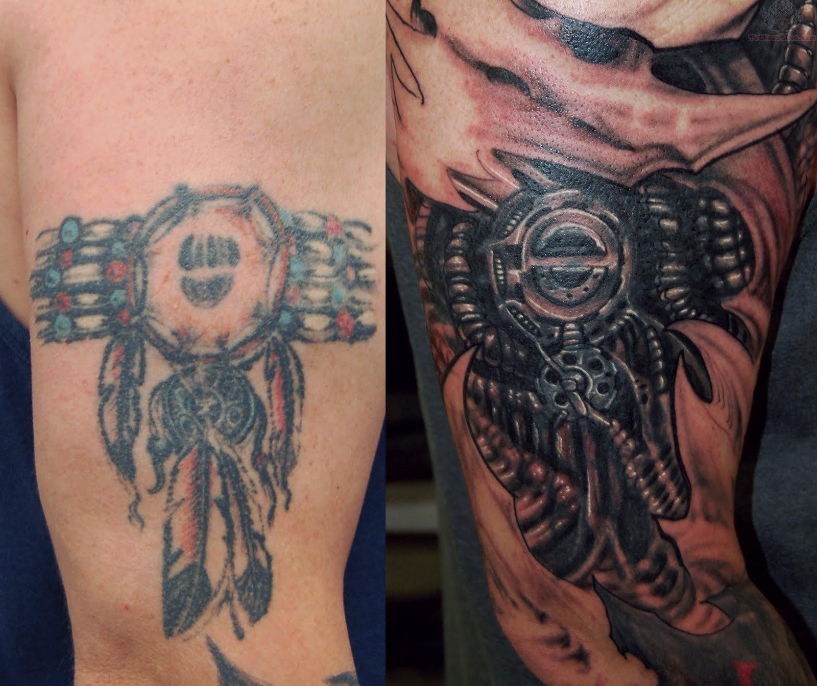 mechanical tattoo images designs. Black Bedroom Furniture Sets. Home Design Ideas