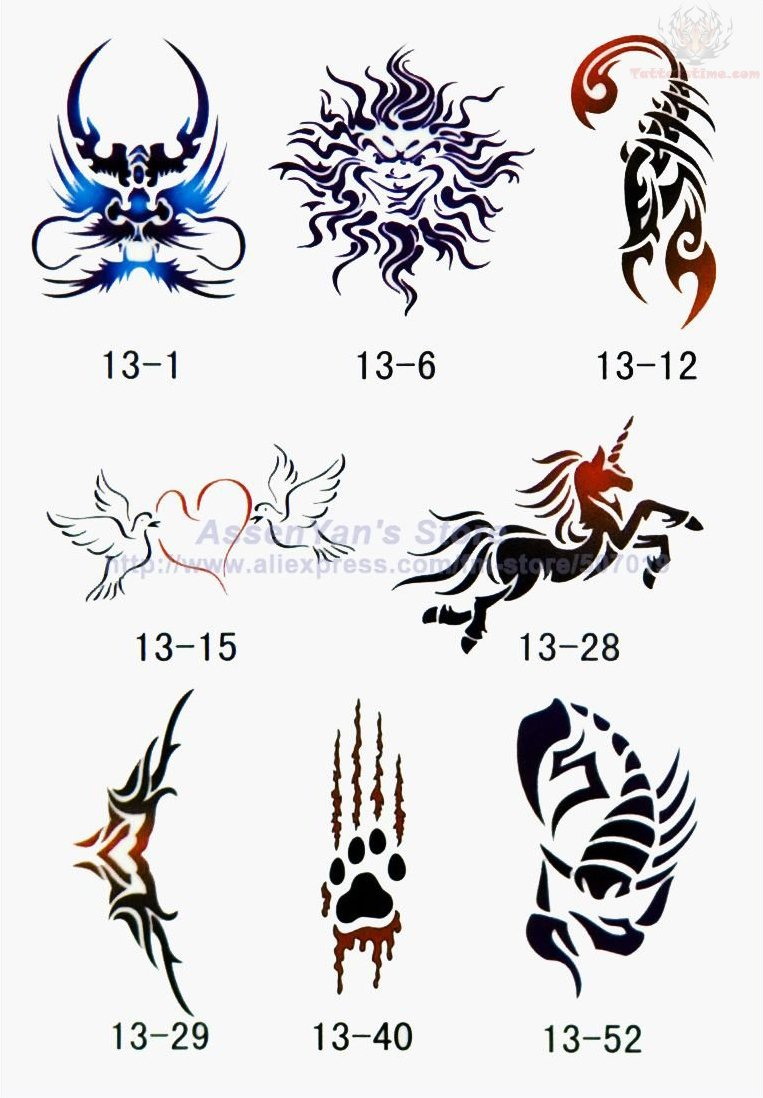 download free pictures for website x5 top tattoo artists los angeles temporary tattoo world map. Black Bedroom Furniture Sets. Home Design Ideas