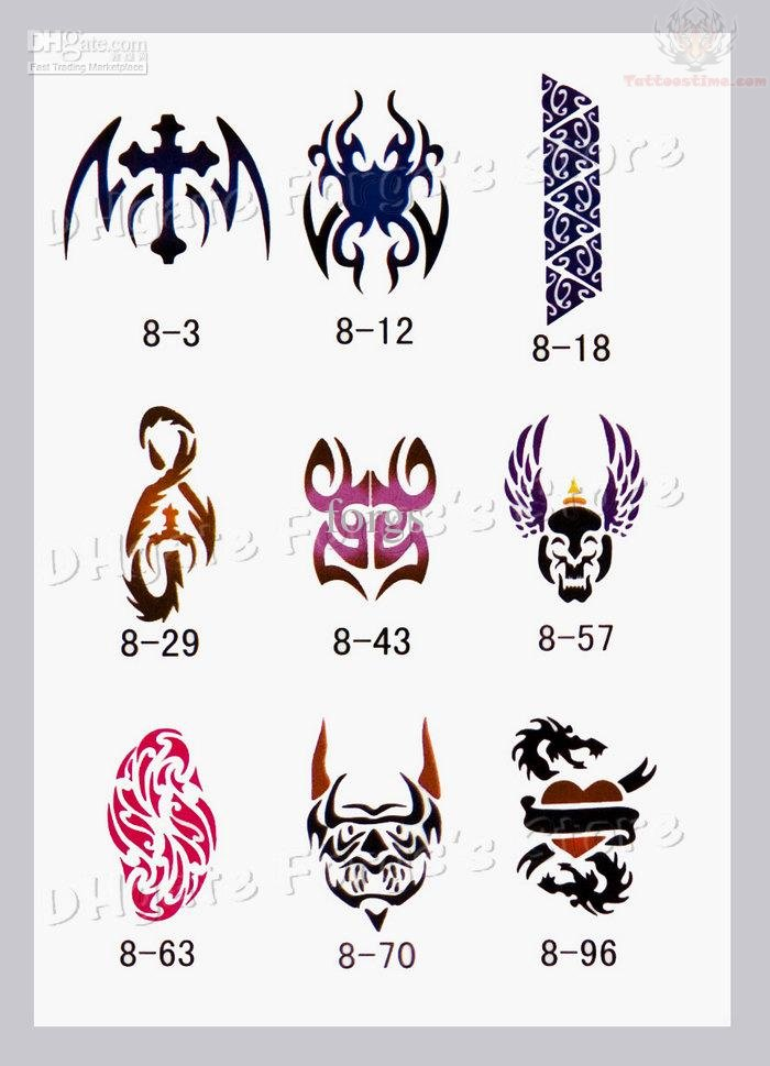 154 best images about Tattoos on Pinterest   Temporary Tattoos further Tattoo You   i really want to try this  great way to test out additionally  moreover DIY   bachelorette temporary tattoos   Something Turquoise besides Temporary Tattoo Designs   Best Photo 2017 moreover Feathers Flash Metallic Gold and Blue Temporary Tattoo   Style further 17 Best images about Tattoo ideas on Pinterest   Small tattoos also 25  best ideas about Henna tattoo designs on Pinterest   Cute likewise Airbrush Tattoo Images   Designs also Best 25  Pattern Tattoos ideas on Pinterest   Finger tattoos  Hand likewise Mark of Cain tattoo   Supernatural Amino   Tattoo Ideas. on temporary tattoos ideas