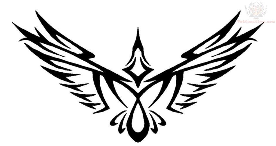 opening raven