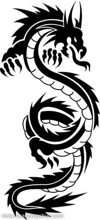 Tatto Art Design