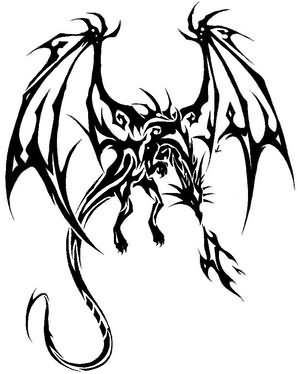 15 Tattoos Designs Sleeves For Men together with Ste unk Octopus Tattoo Idea moreover 5 moreover 24 furthermore 14. on skull octopus tattoo