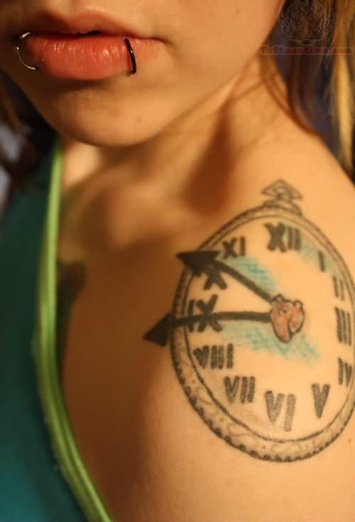 Pin by Samuel Ashman on Future Tattoo Ideas  Pinterest