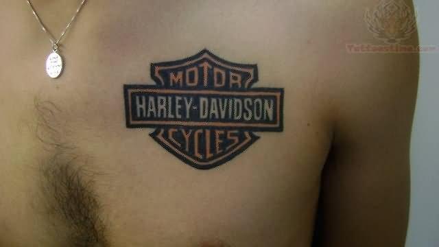 harley davidson tattoo images designs. Black Bedroom Furniture Sets. Home Design Ideas