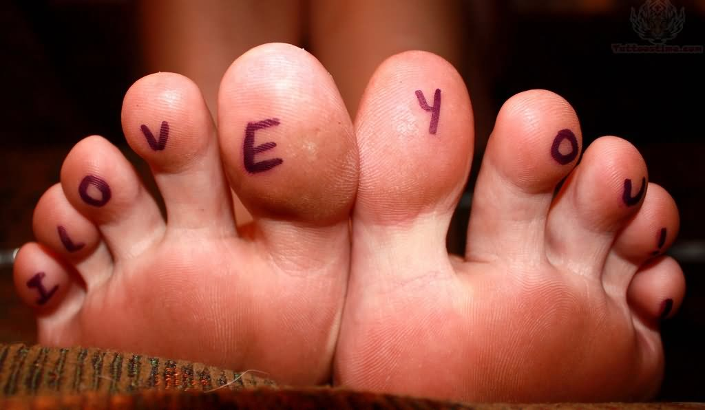 http://www.tattoostime.com/images/321/i-love-you-tattoo-on-bottom-of-toe-and-fingers.jpg