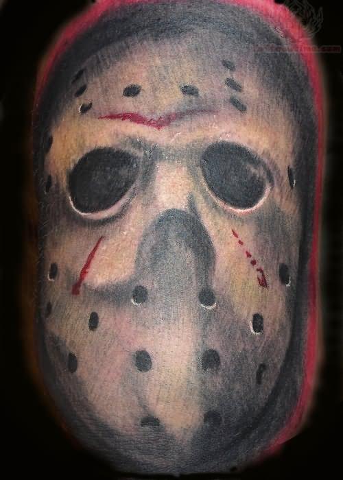 Half Sleeve Tattoos Christian