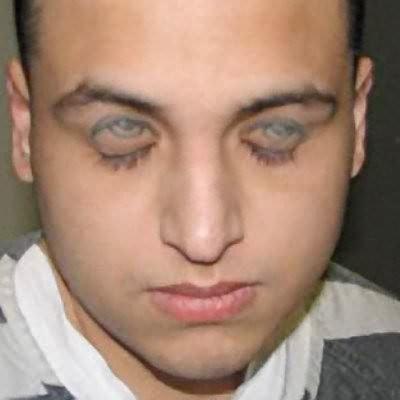 Wonderful eyes tattoo for Tattoo your eyes