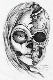 c29bcba29 Dave tatoos: Download Scary face tattoo designs