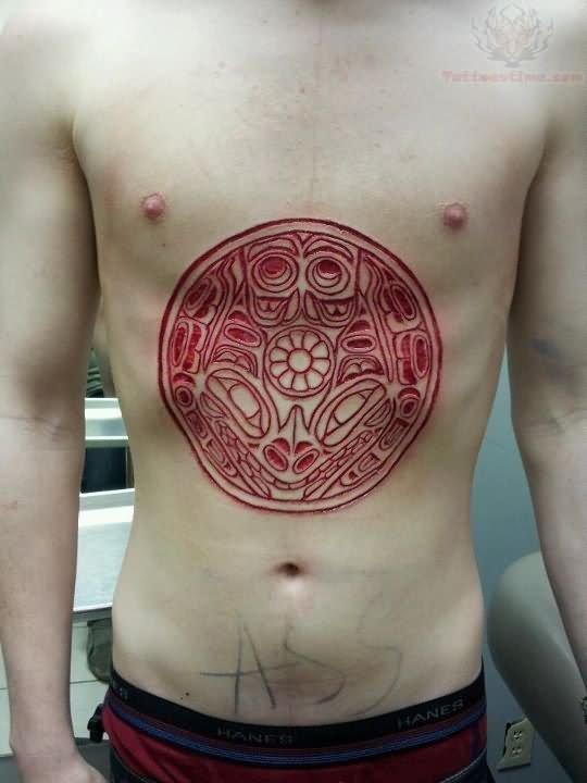 stomach-scarification-tattoo-for-men.jpg
