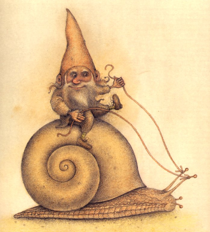 Google image result for for Garden gnome tattoo designs