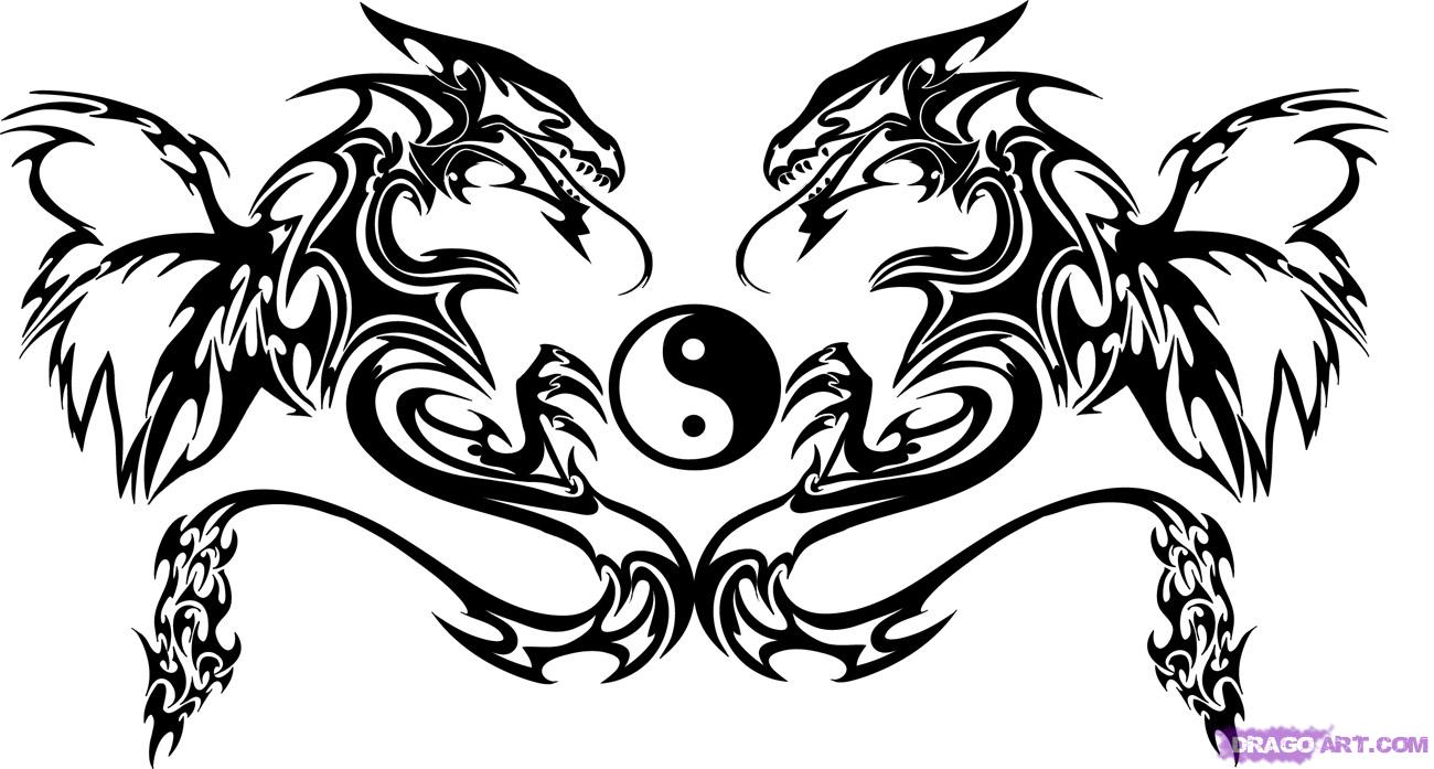 Alert in addition Tribal Wolf furthermore Tatouage Tribal Loup as well Cool Yin Yang Coloring Pages Sketch Templates in addition Spriteedit. on car pixelart