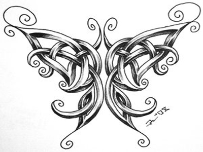 Chinese Translations further Tin Element On Periodic Table moreover Totem Poles Designs further Flying Bee Clip Art likewise Grey Ink Celtic Butterfly Tattoo Design. on symbols and meanings of love