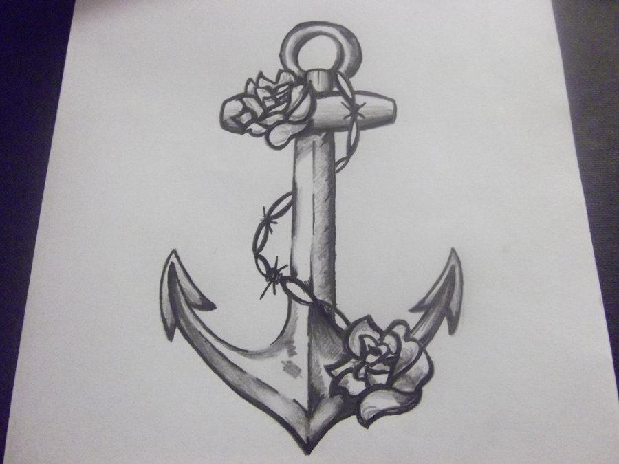 Feminine celtic cross tattoos feminine celtic tattoos feminine - Anchor Tattoos Page 77