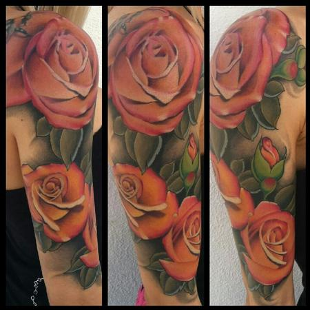 cross anchor asian single women 47 best anchor tattoos with meaning and images  anchor tattoo designs with roses are very exquisite and are more suitable on women 41 cross anchor tattoos.