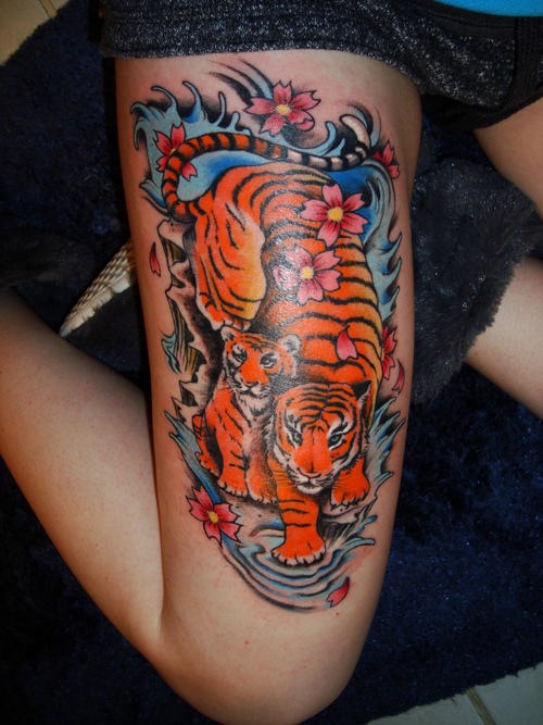 Image Result For Snake Tattoos For Women On Foot