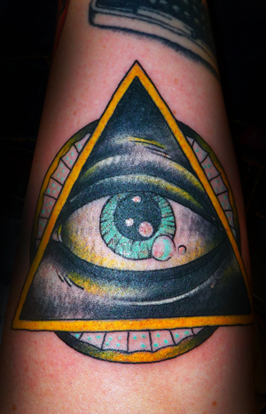 Infinity Love Tattoo On Foot Eye Tattoo Images &amp...