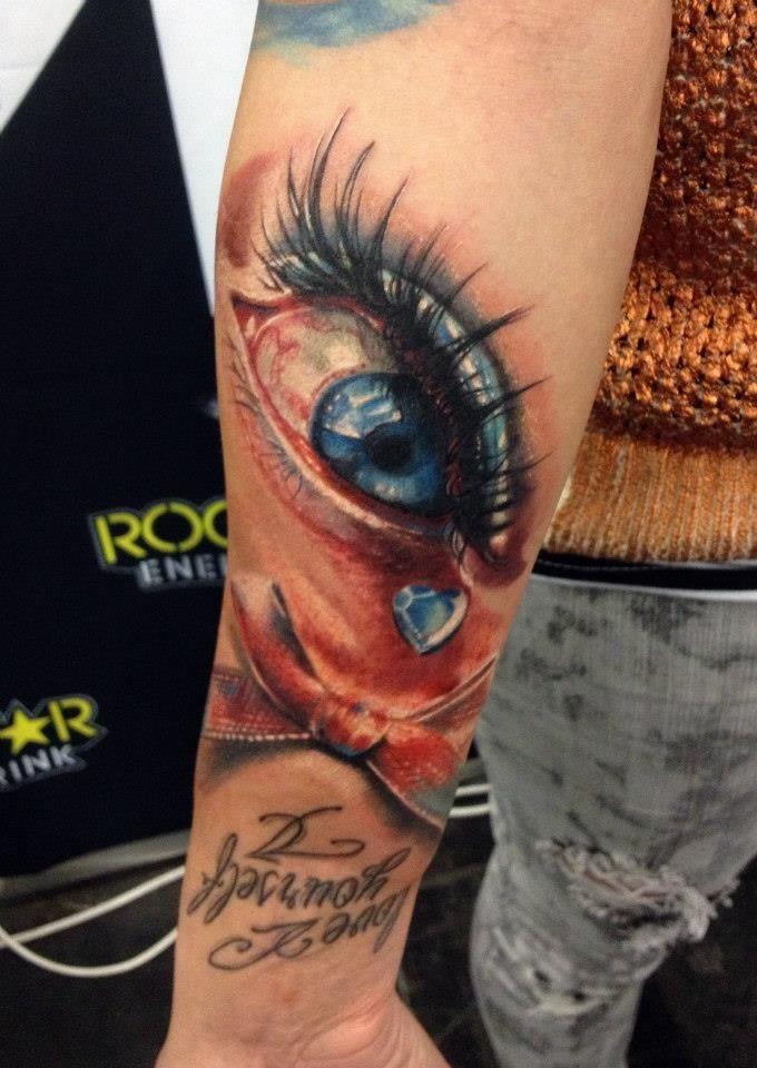 Sharingan Eye Tattoos Sharingan Arm Tattoo Sleeve