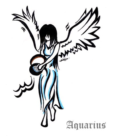 97096263107 moreover Fathead Wall Decals moreover Black And White Muscular Male Guardian Angel With A Sword 1247154 together with Praying hands together with Tattoo. on baby female angel tattoo designs