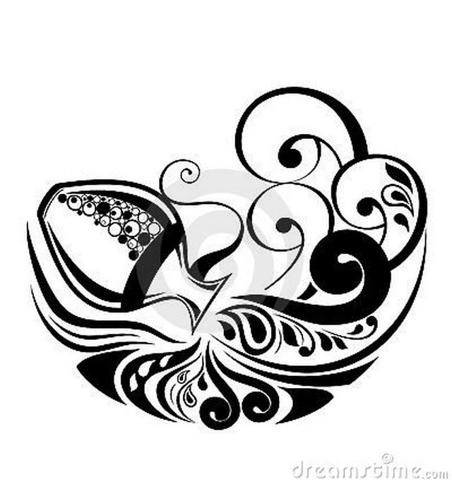 Tattoosaquarius Tattooaquarius Tattoo Designsfree Aquarius