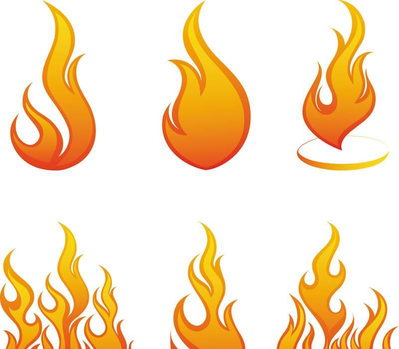 fire flames designs wwwimgkidcom the image kid has it