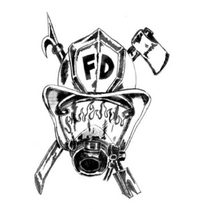 Firefighter Tattoos Designs And Ideas