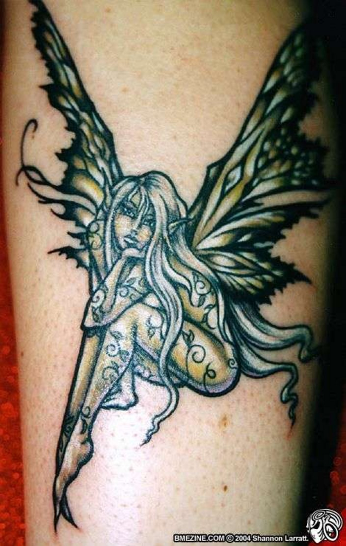 women tattoo images designs