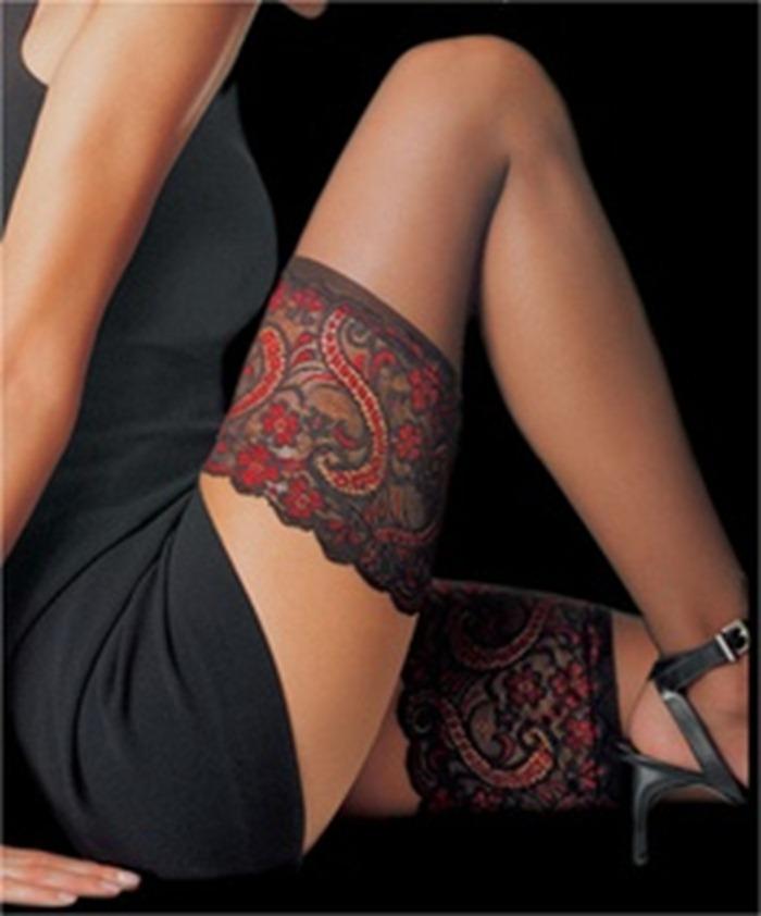ножка ляжка женщина фото