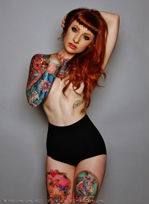 Women tattoos designs amp ideas page 44